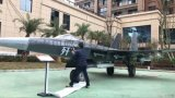 军事模型厂家定做军事模型工厂军事模型租赁