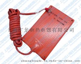 兰州庄龙硅橡胶电加热板_硅橡胶电加热器生产厂家
