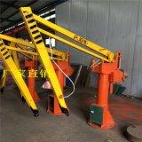 PJ平衡吊吊重600kg易操作精度高應用範圍廣泛