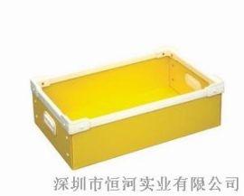 生产PP中空板,中空板周转箱,防静电箱