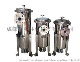 四川高效  机油柴油牛油辣椒油过滤器现货
