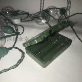 LED彩灯装饰创意用品