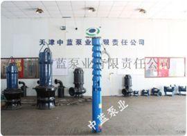 潜水深井泵QJ系列,厂家供应