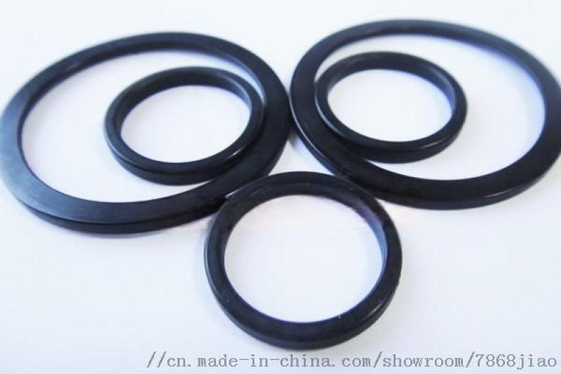 东菀市橡胶密封圈 厂家生产橡胶O型圈
