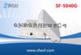 上海无线监控传输无线网桥