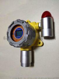 ch4o甲醇检测仪报警器控制器