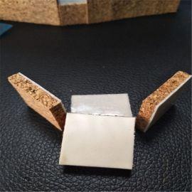 无锡软木垫、玻璃软木胶垫、餐具软木垫子、橡胶软木垫