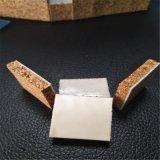 無錫軟木墊、玻璃軟木膠墊、食具軟木墊子、橡膠軟木墊
