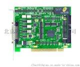 PCI9602特价-多功能数据采集卡