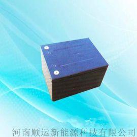 锂电池电芯 大容量医疗仪器锂电池