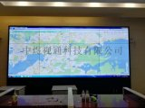 LCD系列全金属外壳超窄拼缝可用于商业和安防