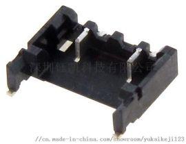 DF57H-2P-1.2V(51)广濑连接器