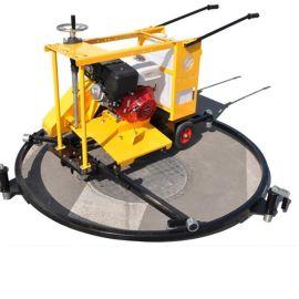 井盖切割机,圆周切割机,路面井盖切割机