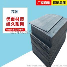 黑色聚乙烯煤仓衬板高分子量upe塑料板耐磨漏斗衬板