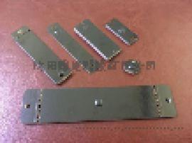 博能科技BN7018抗金属电子标签