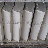 1000度硅酸钙管壳 管道保温管壳 A1级防火