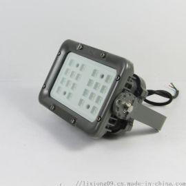 吸顶式防爆LED灯,防爆防腐LED灯