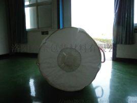 圓形集裝袋噸袋各種尺寸