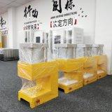 大型節能省電橡膠開煉機 量產型開煉機