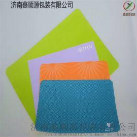 防滑垫纸印制厂家直销