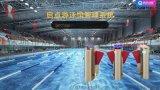 游泳馆一卡通系统,会员管理二维码检票系统
