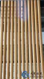 木制品鐳射鐳雕機,竹木筷子商標加工刻字機