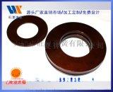 矿机弹簧振动筛弹簧机械设备弹簧碟簧垫片