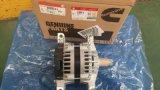康明斯发电机5282843 矿用QSL9发动机