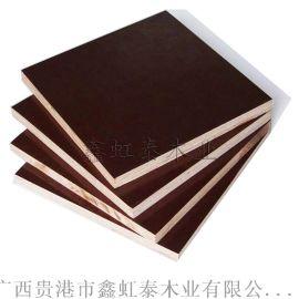 建筑模板清水模板厂家鑫虹泰