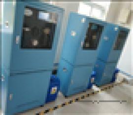 废水处理厂在线总氮分析仪LB-1040型