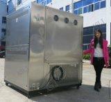湖南高溫高溼高壓老化箱事業單位廣泛好評