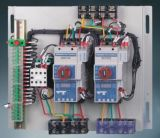 供应上海尚自SCPS(KBO)系列控制与保护开关