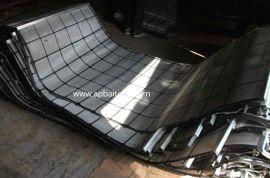 150目大丝不锈钢复合网,百通丝网制品有限公司