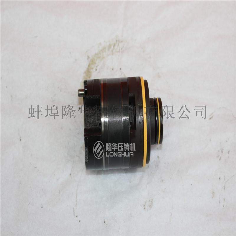 压铸机配件 压铸耗材 承接压铸机大修业务