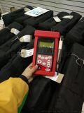 英国进口手持式工业排放烟气分析仪分析仪KM945