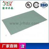 導熱矽膠布 耐高壓材料 LED導熱片 深圳
