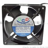 AX2123XBL電機風扇 交流風扇 散熱風扇 工業排風扇廠家直銷