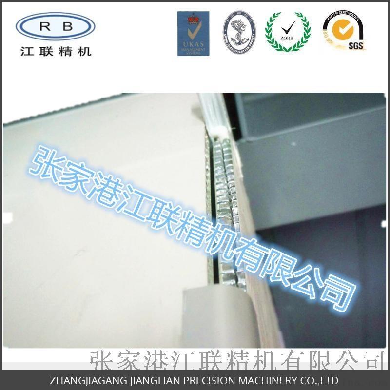 厂家直销 船用防火铝蜂窝复合板 船用家具板 用于桌椅、床板