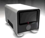 DST-N进口微量氧检测仪