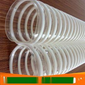 供应塑筋波纹管 ,防静电塑筋软管,pvc塑筋管,塑筋螺旋管