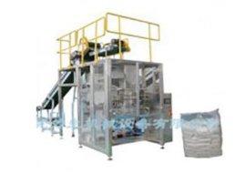 包装设备生产线