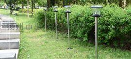 扬州弘旭生产太阳能草坪灯户外地插灯落地灯柱头灯壁灯