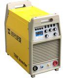 北京时代焊机空气等离子切割机LGK-200