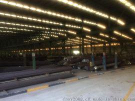 GCr18Mo轴承钢,上海GCr18Mo轴承钢,GCr18Mo轴承钢价格,GCr18Mo生产厂家,GCr18Mo价格