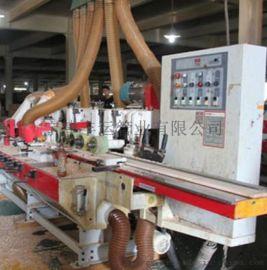 丰运管业供应pu 聚氨酯软管pu 钢丝伸缩软管