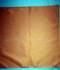 无拼接特宽幅涤纶布