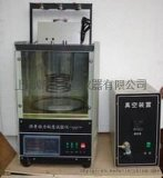 上海畅风沥青动力粘度计(沥青动力粘度实验仪)制造厂家热卖
