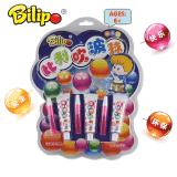 泡泡吹波胶 外贸出口 欧标,魔幻吹波胶,奇妙吹泡泡玩具