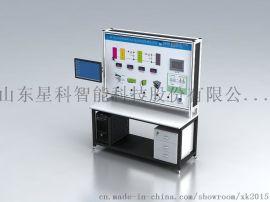 XK-TJ-011(SEL)型汽车电池性能试验台