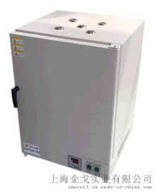 企戈DHG-9000C系列电热恒温干燥箱